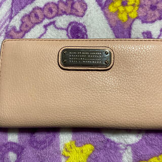 MARC BY MARC JACOBS - MARC BYMARC JACOBS 長財布