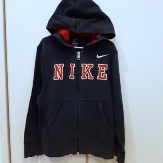 NIKE - NIKE ナイキ パーカー