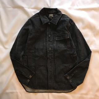 Engineered Garments - 48サイズ ジャーナルスタンダード × ナイジェルケーボン シャツ