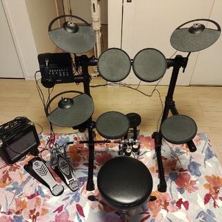 ヤマハ(ヤマハ)の電子ドラム(電子ドラム)
