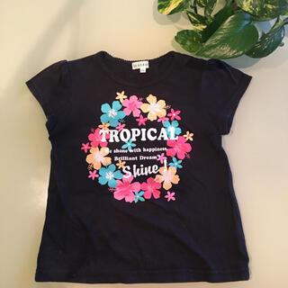 サンカンシオン(3can4on)のTシャツ 110  3can4on(Tシャツ/カットソー)