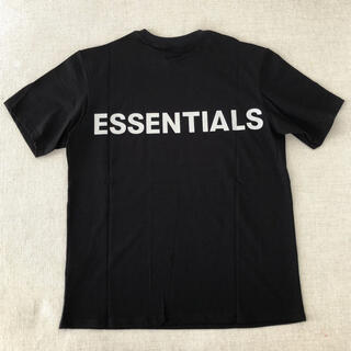 FEAR OF GOD - FOG Essentials Boxy Tシャツ XLサイズ