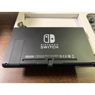 Nintendo Switch -  Tickさん様Nintendo Switch