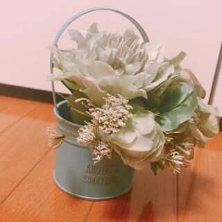 造花 フラワー 花束 インテリア(その他)