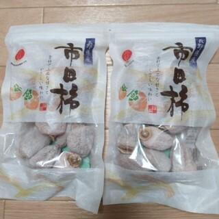 市田柿(干し柿) 600g(フルーツ)