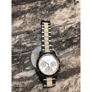 COACH - 腕時計 レディーCOACH コーチ 時計
