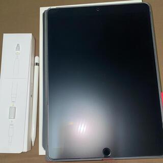 iPad - ipad pro 10.5 simフリー