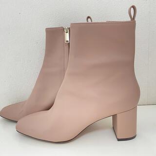 H&M - H&M ブーツ