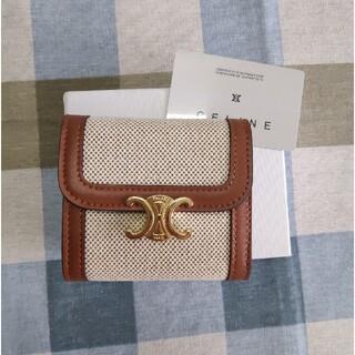 celine - 特別価格☆ CELINE セリーヌ 財布 ♥名刺入れ♥即購入OK♥