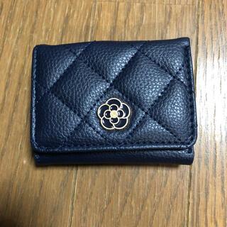 CLATHAS - クレイサス ミニ財布