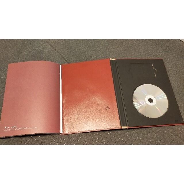 Waste(twice)(ウェストトゥワイス)のTwice 3rd Album The Year Of Yes モモver エンタメ/ホビーのCD(K-POP/アジア)の商品写真