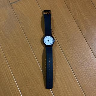 CASIO - 【美品】CASIO 腕時計 チープカシオ ウォッチ MQ-24