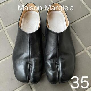 Maison Martin Margiela - Maison Margiela TABI タビ スリッポン