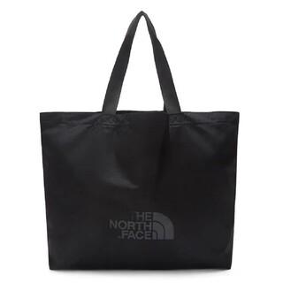 THE NORTH FACE - 新品 ノースフェイストートバッグ ショッパーバッグ 海外限定品