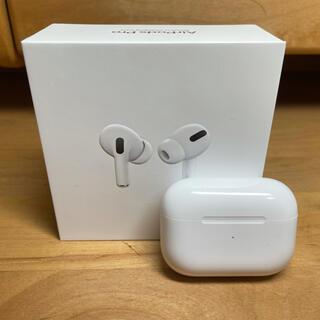 Apple - 【gzuj様専用】AirPods Pro