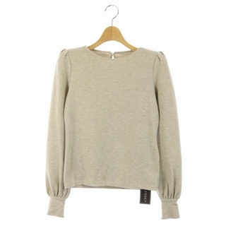 FOXEY - フォクシー FOXEY knit Top Lady Standard ニット カ