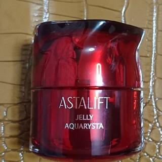ASTALIFT - アスタリフトジェリーアクアリスタ40g美容液🤔🌺🌺🌺🌺
