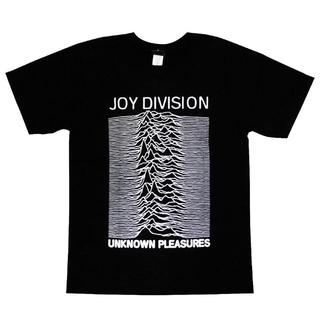 【新品未使用】ジョイ・ディヴィジョン JOY DIVISION バンドTシャツ