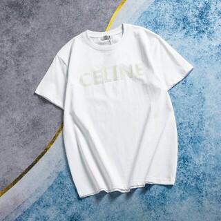 celine - 大人気のCELINE
