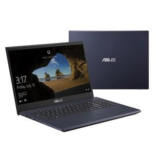 ASUS - X571GD AL401T ASUS ノートPC15.6型 Corei7 8GB
