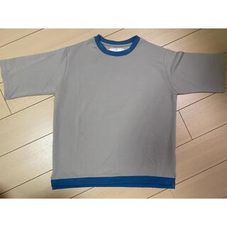 ピーチジョン(PEACH JOHN)の🌸CASPER JOHN Tシャツ🌸 🌟値下げしました🌟(Tシャツ/カットソー(半袖/袖なし))