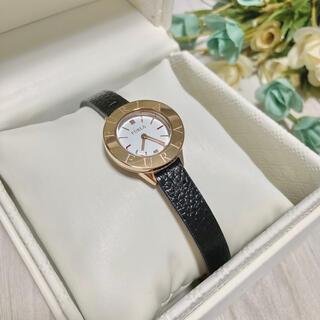 Furla - ♥︎FURLAフルラ♥︎腕時計ウォッチ♥︎