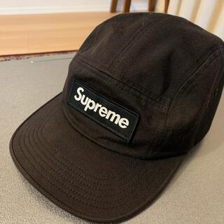 Supreme - Supreme supreme キャップ cap