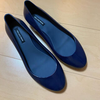 ナチュラルビューティーベーシック(NATURAL BEAUTY BASIC)のナチュラルビューティーベーシック*レインシューズ(レインブーツ/長靴)