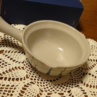 納豆鉢(食器)