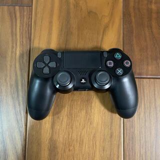 PlayStation4 - 純正品 PS4コントローラー DUALSHOCK4 デュアルショック4