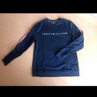 トミー(TOMMY)のTOMMY トミー ロンT(Tシャツ(長袖/七分))