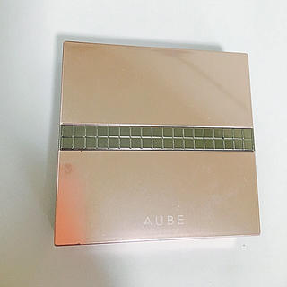 オーブクチュール(AUBE couture)の☆オーブクチュール☆(フェイスカラー)