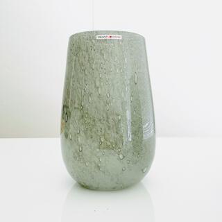 アクタス(ACTUS)のShintomi様用 ヘンリーディーン Henry dean フラワーベース(花瓶)