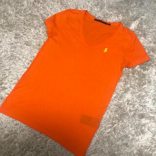 Ralph Lauren - 美品Tシャツ