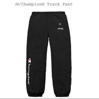 シュプリーム(Supreme)のSupreme Champion Track pant(その他)