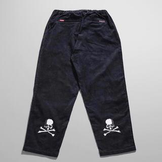 mastermind JAPAN - Mastermind Japan GRAMICCI Corduroy Pants