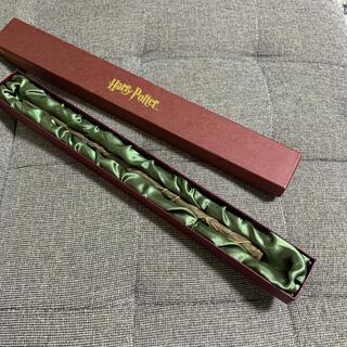 ユニバーサルスタジオジャパン(USJ)のハーマイオニー 杖 (小道具)