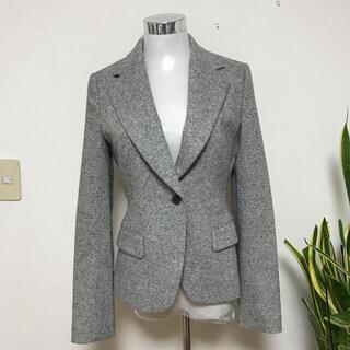 theory - 最終値下げ セオリー ジャケット