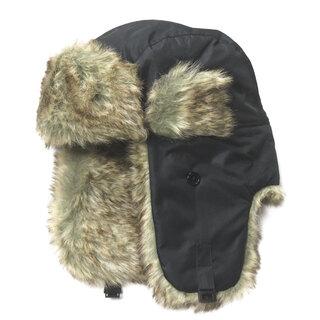 ロスコ(ROTHCO)のROTHCO FLYERS HAT 帽子 メンズ(その他)
