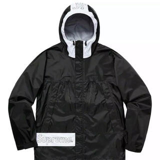 シュプリーム(Supreme)のSupreme 19ss Taped Seam Jacket(ナイロンジャケット)