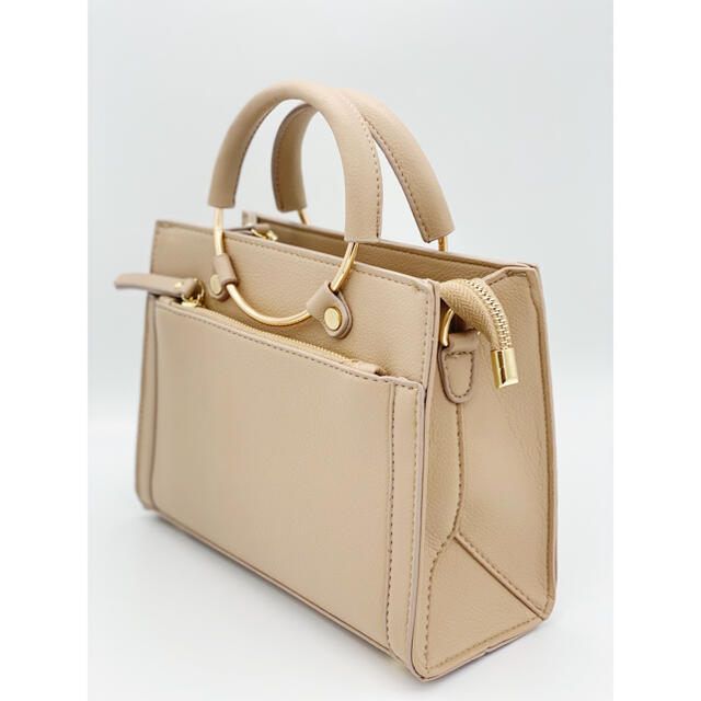 ハンドバッグ ショルダーバッグ 高級バッグ レディースのバッグ(ハンドバッグ)の商品写真