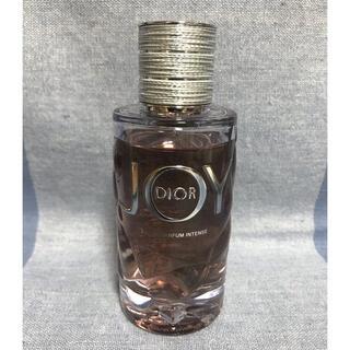 Christian Dior - クリスチャンディオール ジョイ インテンス オードゥパルファン 90mL