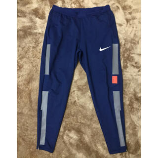 NIKE - Nike Tokyo メンズ ランニングパンツナイキ フェノム (M)