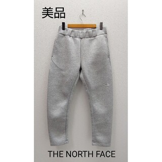 THE NORTH FACE - THE NORTH FACE  グレー  パンツ