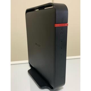 バッファロー(Buffalo)のバッファロー Wi-Fi(PC周辺機器)