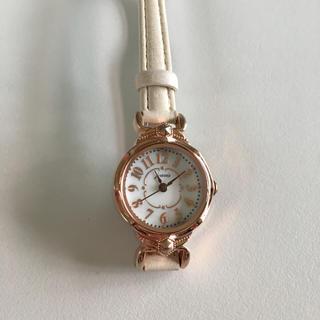 プロポーションボディドレッシング(PROPORTION BODY DRESSING)のボディドレッシング 時計(腕時計)