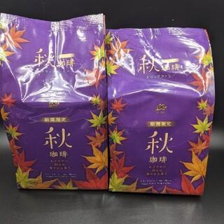 小川珈琲 期間限定秋珈琲ドリップコーヒー20杯分