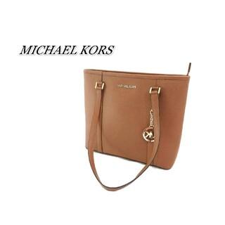 Michael Kors - MICHAEL MICHAEL KORS マイケルコース ショルダーバッグ