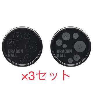 【G賞】ドラゴンボール超  一番くじ G賞 3セット