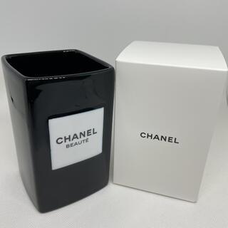 CHANEL - CHANEL/シャネルノベルティ★☆ブラシホルダー